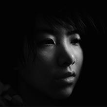 Hannah Wei