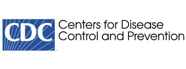 CDC Post COVID
