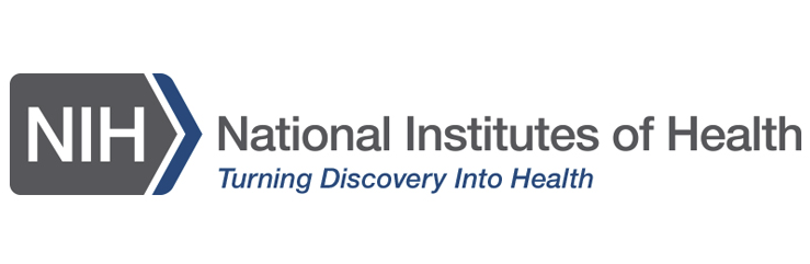 NIH Postacute COVID19