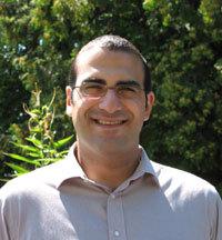 Dr. Mel Symeonides