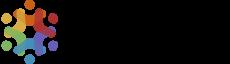 PLRC-email-logo-2